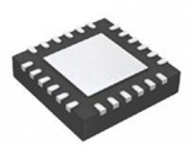 2.5MHz High Efficiency Boost Converter HL7612